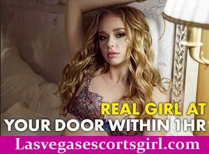 Las Vegas Escorts Girl
